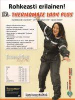 thermomateladyplus
