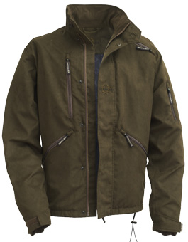 Kostjum Chevalier Ranger light Gore-Tex