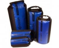 K-Gear pakkauspussi, koko L 40 litraa