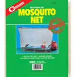 Hyönteissuojaverkko eli rankinen