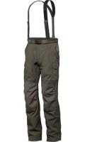 Rapala Pro Wear Rap-kalastajan housut