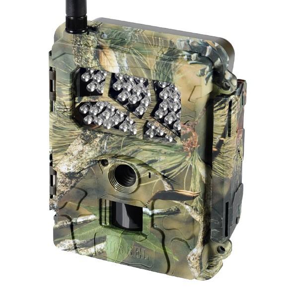 Burrel S10 HD riistakamera 34ec343fe1