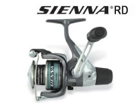 shimano-sienna-2500rd-spinning-reel-wally-1208-26-wally@14