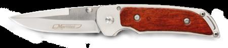 912111_taittoveitsi_mfk-r_ruusupuu-folding_knife_mfk-r_rosewood