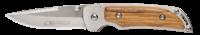 913111_taittoveitsi-mfk-o-oliivipuu-folding-knife-mfk-o-olive