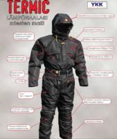 termic