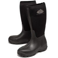 0000162_grubs-frostline-sport-85-black-boots