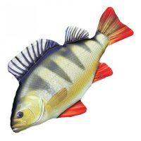 Fishinno-Pehmokala-Ahven