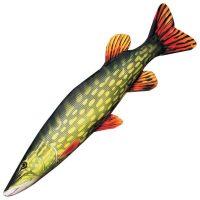 Fishinno-Pehmokala-Hauki